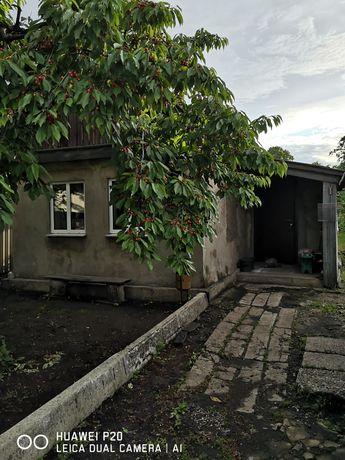 СРОЧНО продам дом на Ждановском