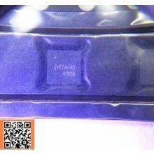 100% Новый оригин. контроллер ETA6003, аналог ETA3372, ETA3373