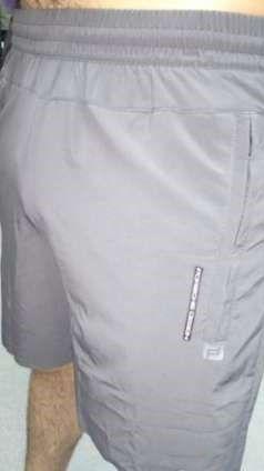 пляжные шорты Adidas Porsche Design P 5000
