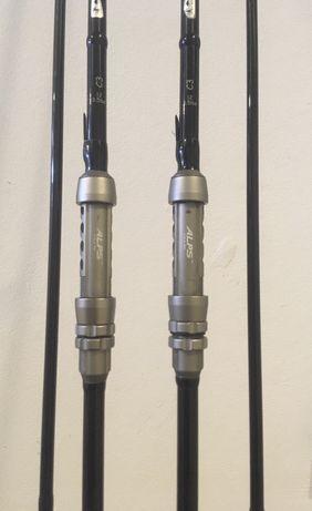 Wędki Prologic C3 12ft 3.5 lbs Alps