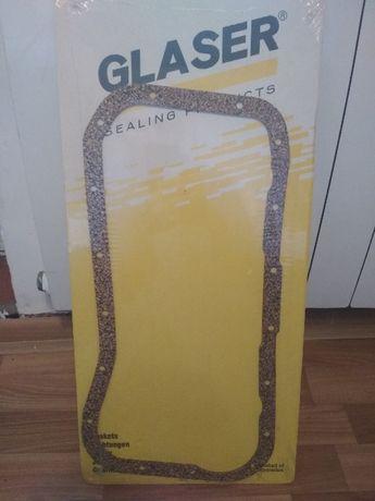 Прокладка масляного поддона Glaser X05073-01