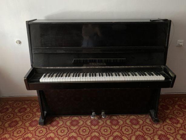 Фортепиано срочно!!!