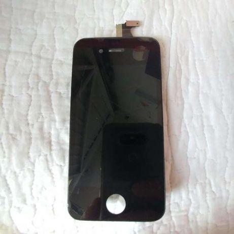 LCD display iPhone 4 novo