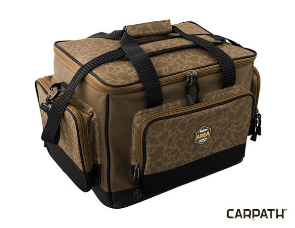TORBA Area CARRY Carpath XXL Delphin
