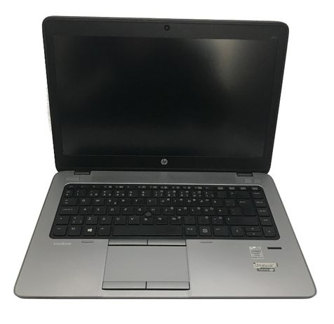 "UŻYWANY laptop HP Elitebook 840 G1 14"" FullHD 180GB SSD i7 8GB FV"