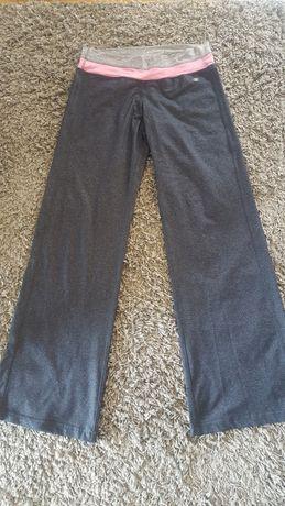 Spodnie sportowe XL