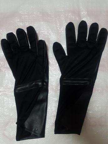 перчатки для скутериста