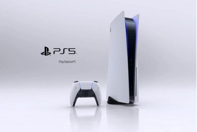 ps5 playstation 5 nowa ,faktura