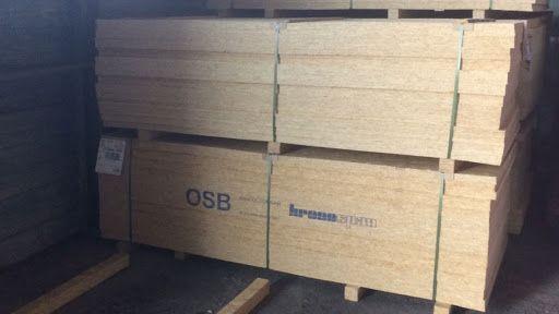 Osb,OSB,Осб плита-750
