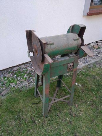 Piarko-Szlifierka do Metalu