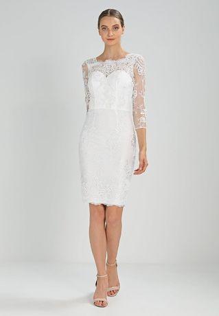 Nowa sukienka Chi Chi London