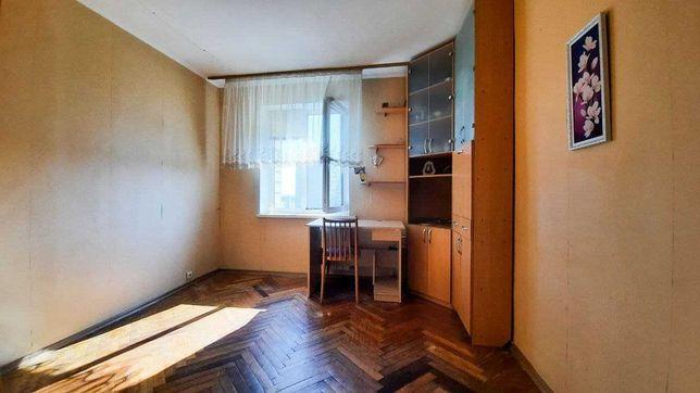 Продам комнату в общежитии возле метро Героев Днепра, Оболонский р-н