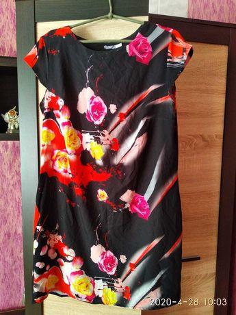 Продам 2 красивых платья