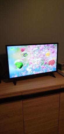 Telewizor PHILIPS 32 cale 100% sprawny