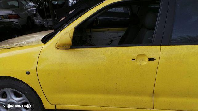 Porta Frente Esquerda Seat Cordoba (6K2)