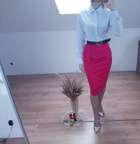 Koszula Mexx roz.38