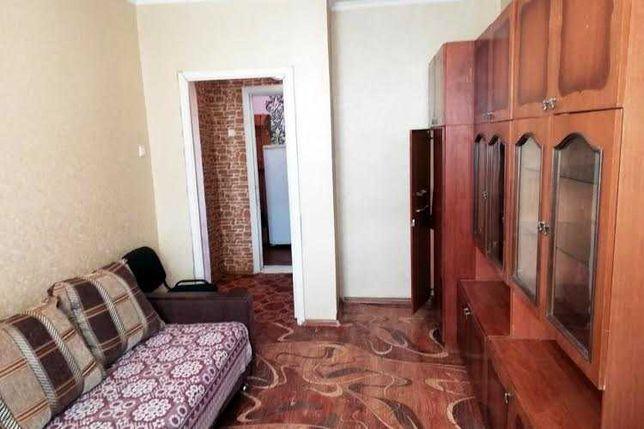 Сдается 1 квартира Химгородок