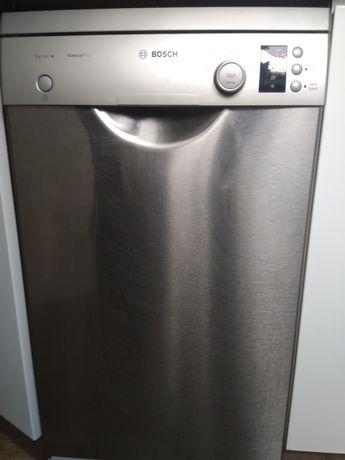 Panel sterujący Bosch SPS53E08EU