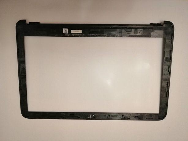 Запчасти к ноутбук HP HQ-TRE 71025