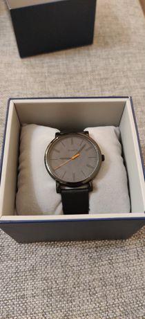 Zegarek Timex Essential Collection T2N794