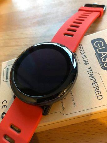 Smartwatch zegarek opaska Xiaomi amazfit pace
