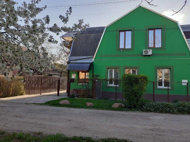 Боярка. Продам 1/2 дома в отличном состоянии. 65900$