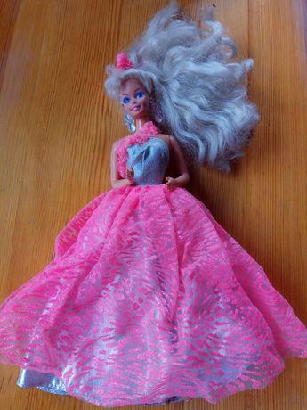Lalka Barbie Mattel oryginalna