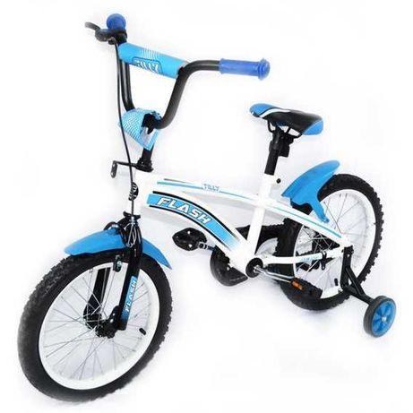 Велосипед Тilly Flash