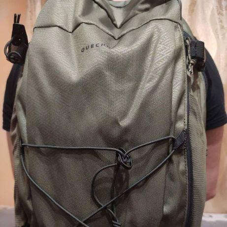 Рюкзак Quechua 30 L