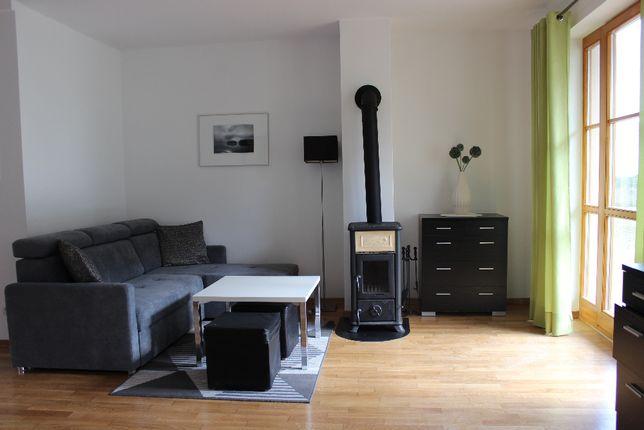 Zima 2022 w Karpaczu - Apartament Przy Stoku Karpatka