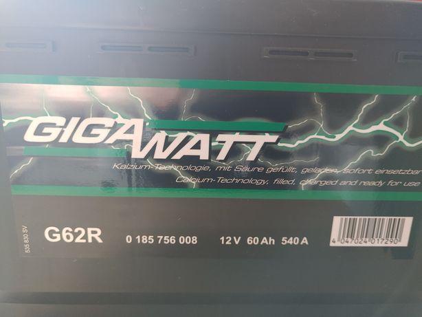Akumulator Gigawatt