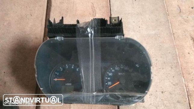 Conjunto de imobilizador Ford Fiesta 1.4  S1181007004C