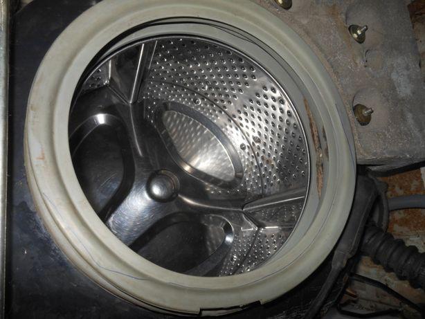 Барабан для стиральной машинки Филипс США