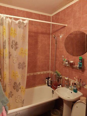 Сдам 2 комнатную квартиру,  ул. Августовская,  Химгородок