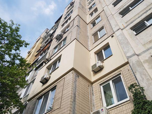 Утепление,фасада(квартира,дом,коттедж)фасадные работы!!!
