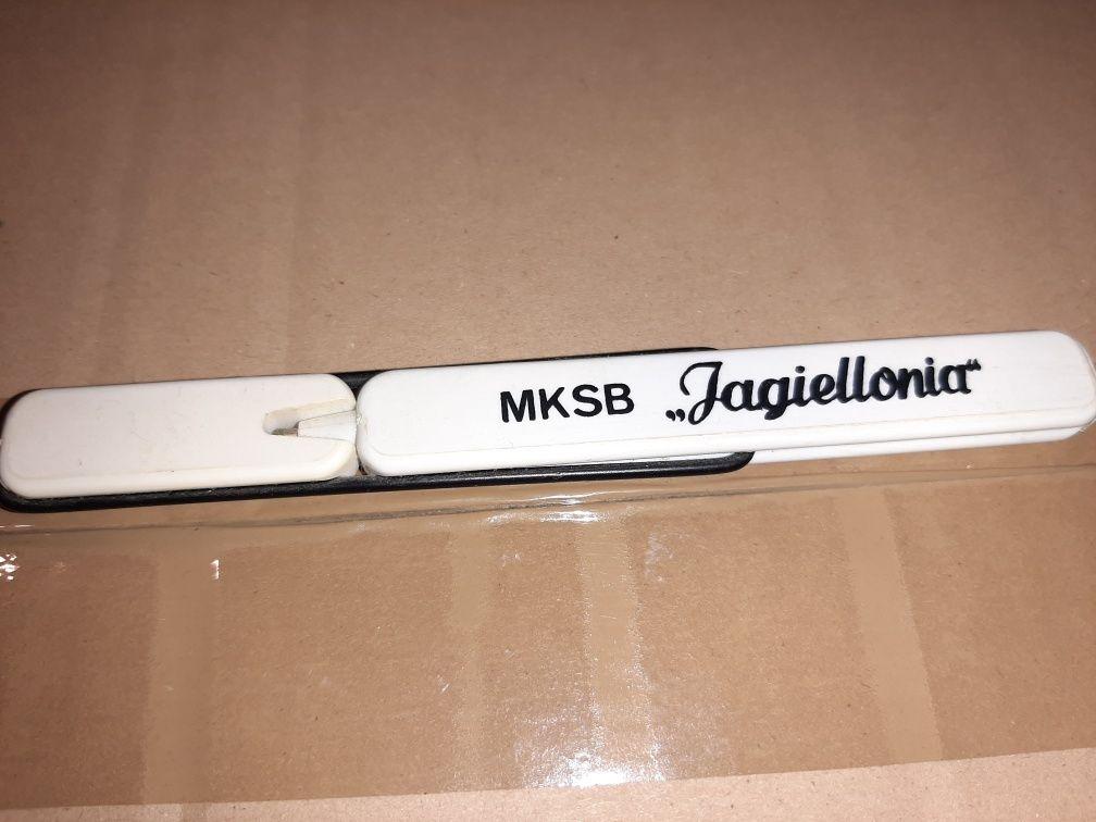 Stary długopis Jagiellonia