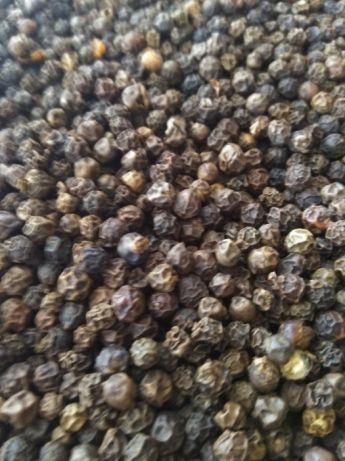 Перец горошек черный весовой Вьетнам