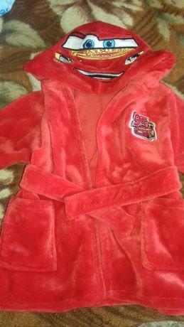 Продам дитячий халат