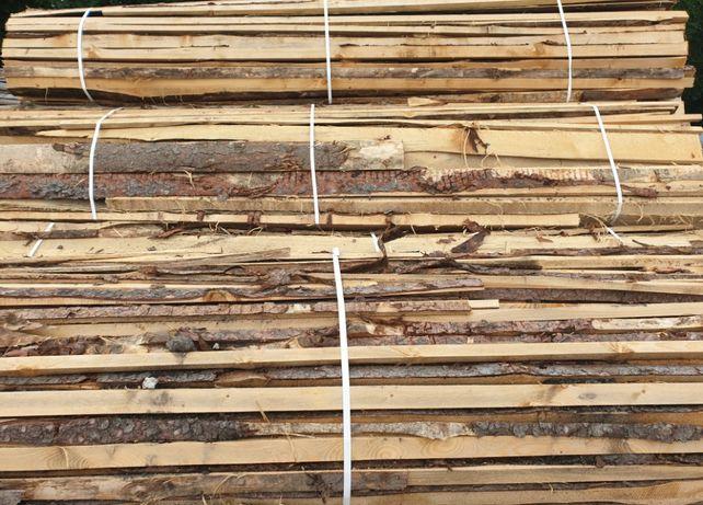Drewno opałowe !