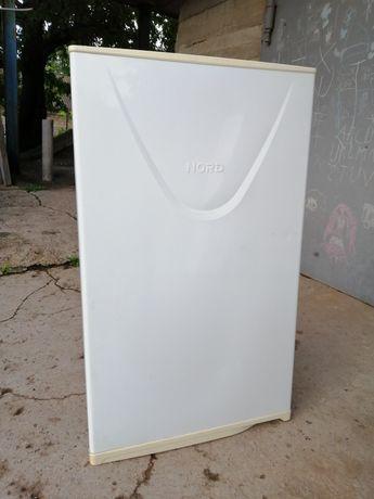 Продам двери для холодильника Норд