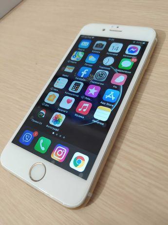 Продам iPhone 6s/32 gb Украинская Гарантия