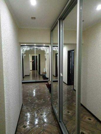 Продається 2-кім. квартира в новобудові з підвалом