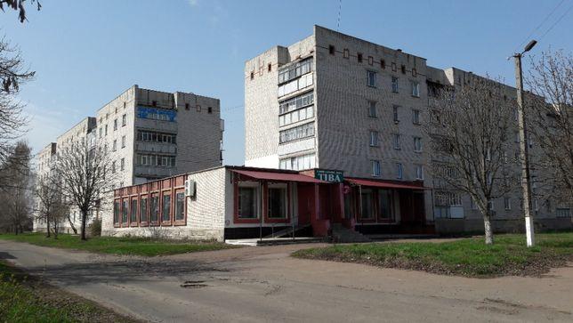 ПРОДАЖА - АРЕНДА отдельно стоящего здания 560 м2!!!