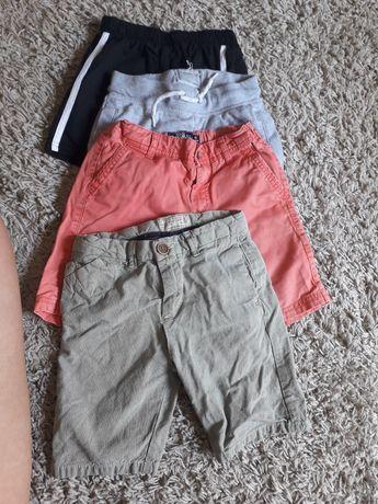 Vendo calções /calças criança