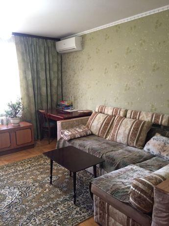 Продам отличную 3х комнатную квартиру в центре города!