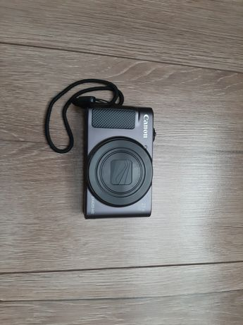 Canon PoweShot SX620 HS