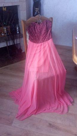 Плаття, сукня, платье 46 розмір