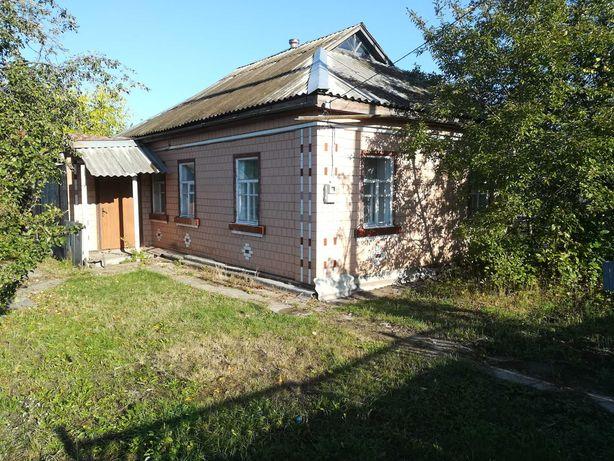 Продаж будинку Черкаська обл., Смілянський р-н, с. Ротмістрівка