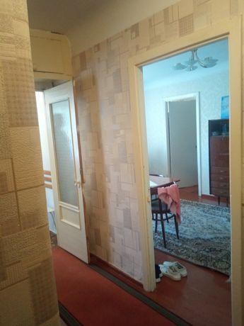 3 кімнатна квартира на Відінській!!