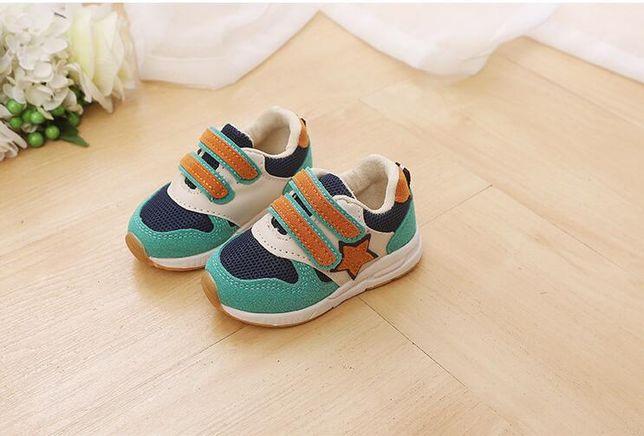 Кроссовки спортивная обувь на мальчика, кросівки для хлопчика р 21-30